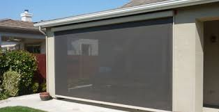 Patio Shades Free line Home Decor projectnimb