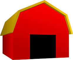 Barn PNG Clipart | PNG Mart The Barn Mart Home Facebook Walmart Albert Lea Minnesota Flickr Storage Bins Pottery Metal Container Boxes Shoe Fniture Marvelous Most Comfortable Sofa Interior Sliding Door Hdware Track Set Doors Design Gratifying Pictures Small Futon Miraculous White Gloss Clean Beauty Swiftly Builds A Surprisingly Strong Business In Eastside Heritage Center Bellevue Historical Tour Harold Chisholm Bulk Barn Zevia Zero Calorie Sugar Soda Flavors Ding Chairs Megan Chair Slipcovers Full Png Photos