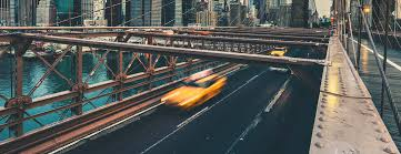 Car Hire In New York From $52/day - Search For Car Rentals On KAYAK Rentals Temperature Control Solutions Inc Wilson Nc 800 8492333 How To Use A Uhaul Truck Ramp And Rollup Door Youtube Rent Hydrovacs Combos Wetdry Vacs Joe Johnson Equipment Enterprise Moving Cargo Van Pickup Rental Share 247 Overview Trucks For Seattle Wa Dels Hire A 2 Tonne Tipper In Auckland Cheap From Jb Quixote Studios Los Angeles Penske Reviews Car Cornwall Driveline