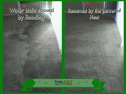 instadry rug tile and carpet cleaning tips