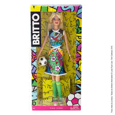 Barbie Little Bo Peep Collector Edition Photos Barbie Collections