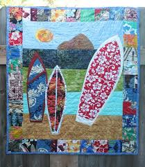 23 best Quilts for my Kids images on Pinterest