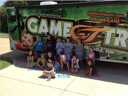 GameTruck Arlington - Video Games, LaserTag, And WaterTag Party Trucks Gallery Game Rock Los Angeles Video Truck Party Las Vegas 7024263795 In Jump Houses Dallas North Texas Best Inflatable Supply Rentals Columbus Ohio Gametruck Central New York Trucks Laser Tag By Youtube Trailer Taco Newest Food The Trail Arlington Games Lasertag And Watertag December 31st 2017dallas Stars Ice Girls Perform During An Nhl What You Need To Know About Amazon Tasure Deals Abc13com Dallas Roll On Up Gaming Carolina