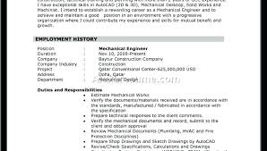 Hvac Resume Skills Samples Templates Physician Assistant Assistan