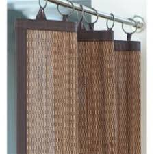 diy bamboo privacy screen screens outdoor privacy and bamboo fence