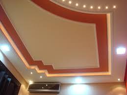 spot pour chambre a coucher faux plafond moderne faux plafond moderne sngal with faux plafond