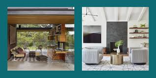 100 Mid Century Modern Interior 30 Living Rooms Best Decor