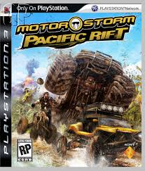 PS3 | NamelessGaming Blog The 20 Greatest Offroad Video Games Of All Time And Where To Get Them Create Ps3 Playstation 3 News Reviews Trailer Screenshots Spintires Mudrunner American Wilds Cgrundertow Monster Jam Path Destruction For Playstation With Farming Game In Westlock Townpost Nelessgaming Blog Battlegrounds Game A Freightliner Truck Advertising The Sony A Photo Preowned Collection 2 Choose From Drop Down Rambo For Mobygames Truck Racer German Version Amazoncouk Pc Free Download Full System Requirements