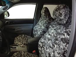 Cabelas Husky Floor Mats by Decent Seat Covers Tacoma World