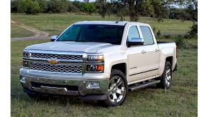 100 2014 Chevy Truck Reviews Latest Car 2016 Silverado 1500 YouTube