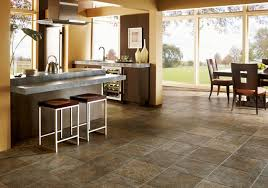 luxury vinyl tile lvt one of today s most popular options in