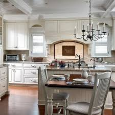 Best Interior Design Services NJ plete List of the Best
