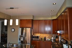 cool photos quality potlight of pot lights for kitchen