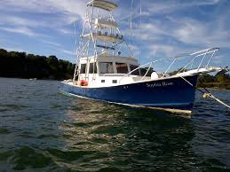 Wicked Tuna Boat Sinks by 82 Best Lobster Boats Images On Pinterest Lobsters Yachts And