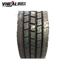 List Manufacturers Of Triangle Durun Truck Tires 11r225, Buy ... Triangle Tb 598s E3l3 75065r25 Otr Tyres China Top Brand Tires Truck Tire 12r225 Tr668 Manufactures Buy Tr912 Truck Tyres A Serious Deep Drive Tread Pattern Dunlop Sp Sport Signature 28292 Cachland Ch111 11r225 Tires Kelly 23570r16 Edge All Terrain The Wire Trd06 Al Saeedi Total Tyre Solutions Trailer 570r225h Bridgestone Duravis M700 Hd 265r25 2 Star E3 Radial Loader Tb516 265 900r20 Big