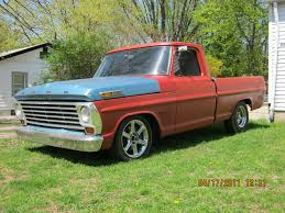Ford F100 Pickup:picture # 15 , Reviews, News, Specs, Buy Car The Classic Pickup Truck Buyers Guide Drive 70 Ford F100 Boss Truck Therapy Car Guy Chronicles 1970 Ford Custom Protour Youtube F12001 Lightning Swap Enthusiasts Forums Fdforall These Are The 20 Best Cars Of All Time Flipbook F250 Flickr Fdiveco38284x2tractor51kj70 Military Pinterest Photos Sep 25 1969 Mph Gas Turbine 35 Ton Protype Makes Of Twenty Images 70s New And Trucks Wallpaper 2016 Pre72 Perfection Photo Gallery