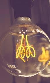 made light bulb 480x800 wallpaper id 666933 mobile abyss