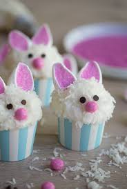 If Youve Tried These Easter Bunny Cupcakes Then Dont Forget To Rate The Recipe And Let Me Know How You Got On In Comments Below I Love Hearing From