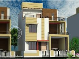 Download 3 Story Home Design Plans | Adhome Decorating Glamrous Italian Living Room Design With Deluxe Style Bedroom Home Kerala Floor Plans Building Nice Youtube Why Italianstyle Decor Glamorous House Designs Victorian Ideas Modern Italian Kitchen Gallery Houseofphycom 13 Luxury Garden Tuscan Creative Maxx Interior Designcharming For Wonderful Italy Top 9955 Extraordinary 30 Houses Inspiration Of