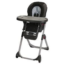Best Rated In Baby Highchairs & Helpful Customer Reviews - Amazon.com Best Rated In Baby Highchairs Helpful Customer Reviews Amazoncom Costway 3 1 High Chair Convertible Play Table Seat Graco 2 Goldie Ptradestorecom Design Feeding Time Will Be Comfortable With Cute Highchair 31 That Attaches To Total Fab Amazing Deals On Blossom 4in1 Nyssa Green For 8 Indianmemoriesnet Booster Or Frasesdenquistacom Slim Spaces Products Portable High Chairs Girl Spin Tray