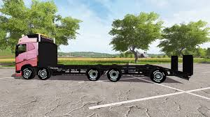 Volvo FH 750 Tow Truck For Farming Simulator 2017 Fire Truck For Farming Simulator 2015 Towtruck V10 Simulator 19 17 15 Mods Fs19 Gmc Page 3 Mods17com Fs17 Mods Mod Spotlight 37 More Trucks Youtube Us Fire Truck Leaked Scania Dumper 6x4 Truck Euro 2 2017 Old Mack B61 V8 Monster Fs Chevy Silverado 3500 Family Mod Bundeswehr Army And Trailer T800 Hh Service 2019 2013 Tow