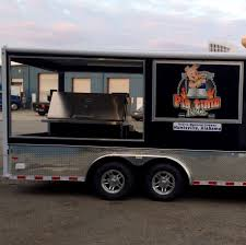 Bbq Food Trucks For Sale - Central Filling Station 20 Food Trucks To ... Food Truck Wikipedia List Of Food Trucks Check Out Kochis New Offering Barbeque And More Truck Builders Phoenix Chevy P30 14ft Portland Trailers Charkorbbq Brisbane Mobile Shop Bbq Trailer For Sale Buy Heavys Best Soul In Tampa Fl The Images Collection Ontario How To Build Box Trailer Bbq Ccession Bay Trucks How I Converted A Uhaul Into Buildout From This Is It Built By Prestige Youtube