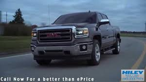 Dallas , #TX Lease Or Buy 2014 - 2015 #GMC Sierra 1500 Park Cities ... 2011 Used Isuzu Npr 14ft Service Utility Truck At Industrial Power 2018 Toyota Tacoma For Sale In Dallas Texas 200143927 Getautocom Lrm Leasing No Credit Check Semi Fancing Trucks Sale By Owner In Tx Good Freightliner Lakeside Chevrolet Rockwall Tx Serving Mesquite And Graceful Ladder Racks For 15 Removable Vans Lyricalembercom Porter Sales Ccadias Big Parts Inspirational Tow Craigslist Cars 1920 New Ford F150 Xlt Rwd F52250 James Wood Denton Is Your Car Dealer Yard Dog Friendly Alliance