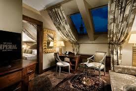 deco imperial hotel prague republic booking