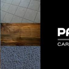 palmetto carpet tile cleaners 12 photos carpet cleaning