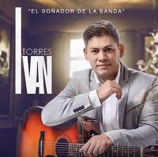 100 Ivan Torres Oficial Home Facebook