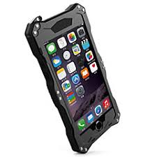 Cheap iPhone 5 Cases line