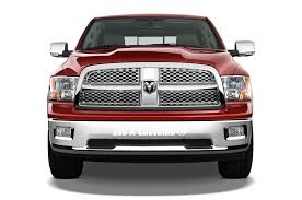 2009-2012 Ram (Quad Style Headlights) Wallpapers Pictures Photos 2012 Ram 1500 Crew Cab Truck Dodge St Black Gary Hanna Auctions Rough Country Suspension And Dick Cepek Upgrade 3500 Big Red Rt Blurred Lines Truckin Magazine For Sale In Campbell River Special Services Police Top Speed Adds Tradesman Heavy Duty Model Addition To 5500 New Used Septic Trucks Anytime Service Truck Item Db3876 Sold Apri Dealers Supply 19 States With 2500 Cng 57 Hemi Regulsr Regular