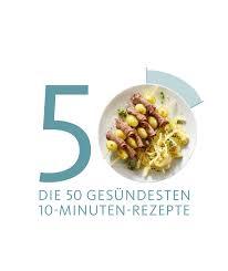 Backen De Auf Instagram Votezumsonntag Schmeckt Perfekt Rezepte Kw 47