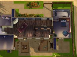 Sims Freeplay Second Floor by 100 Home Design Free Play Download Sims Freeplay Floor