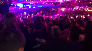 Blake Shelton At The Barn In Sanford - YouTube Nantucket Nine Runs On Ack Blackbook 1143 Horner Boulevard Sanford North Carolina 27330 For Sales The Barn In Youtube Winery Barrel Santa Ynez Valley Near Bbara Man Shot Outside Speaks Out About Attack Wftv Misty Creek Ranch Ncnorth Relocation Luxury Christmas Party At 365 Day 336 Fl 5th Annual Josh Motorcycle Rodeo And Concert Tickets Photos Person Bar Musical Pformer