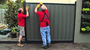 Shed Anchor Kit Bunnings by Install Doorstop U0026 Full Size Of How To Install Garage Door Pvc