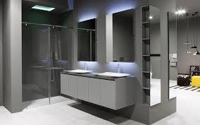 Bathrooms Designs Designer Bathrooms By Michael