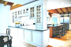 Decoration Room Divider Cabinet Innovative Kitchen Custom Cabinets Dividers Stands Dining