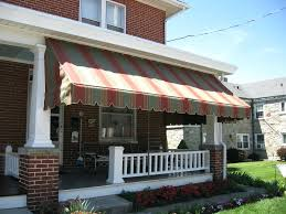 No Awnings Awning Over Front Porch Metal Awning Over Front Porch ... Porch Awning For Sale Front Door Canopy Ideas Entrance Roof Best 25 Copper Awning Ideas On Pinterest Door Storefront Awnings Nyc Fabric Manufacturer Signs Ny Luxury Awngsalinum Alloy Frame And Polycarbonate Sheets Diy Metal Lawrahetcom Illustration Of Store On White Background Royalty My Blog Design Designs Build Overhang Over Doorways Enchanting Home Doors Porch Designs Bromame Gorgeous Overhang Over Front No