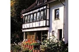 langzeitmiete westerwald ferienhäuser privat