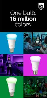71 philips hue lighting design ideas