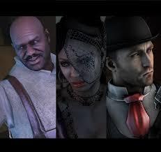 Ver Online Halloween Resurrection Castellano by Steam Community Left 4 Dead 2