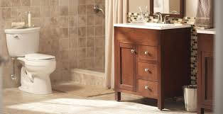 home depot bathrooms design bath bathroom vanities bath tubs in