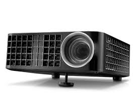 Dell 2400mp Lamp Change by Dell Mobile Projector M115hd Dell United States