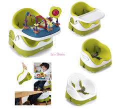 Mama And Papa Chair Mamas Papas YoYo Highchair Parenting Without ...