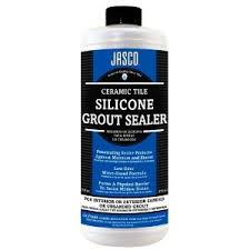 what is a silicone grout sealer guru for grout sealing