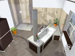 badplanung bad stein handwerk ihr neues bad in 3d