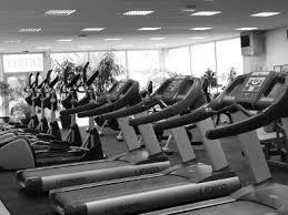 salle de sport et fitness à mondeville l orange bleue