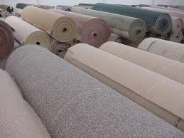 carpet for cheap in south carolina discount clearance