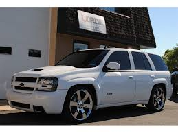 2007 Chevrolet Trailblazer SS Fastlane Gives Second Life To Silverado 427 Concept Lsx Magazine Chevy Ss Truck For Sale Trucks 2006 Chevrolet Rear And Side 1280x960 Wallpaper Ss Intimidator Fs Tacoma World Elegant 7th Pattison 1993 454 Pickup Online Auction S10 Wikipedia 2004 Black Used Sport Supercharged Awd Sss Vhos Only 2005 Old Hey Gm How About A New Camaro5 Camaro Forum 2017 Buy One Used If You Have